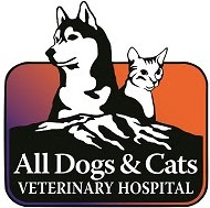 All Dogs and Cats Veterinary Hospital
